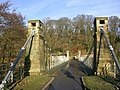 Whorlton Bridge - geograph.org.uk - 90759.jpg