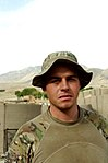 Why we serve, Pvt. Christopher Adams DVIDS650946.jpg