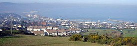 Wicklow Town - geograph.org.uk - 692370 (cropped).jpg