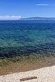 Widok z Listwianki na jezioro Bajkał 02.JPG