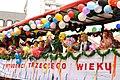 Wielka Parada Studentów Juwenalia Warszawskie 2009 (3536741382).jpg