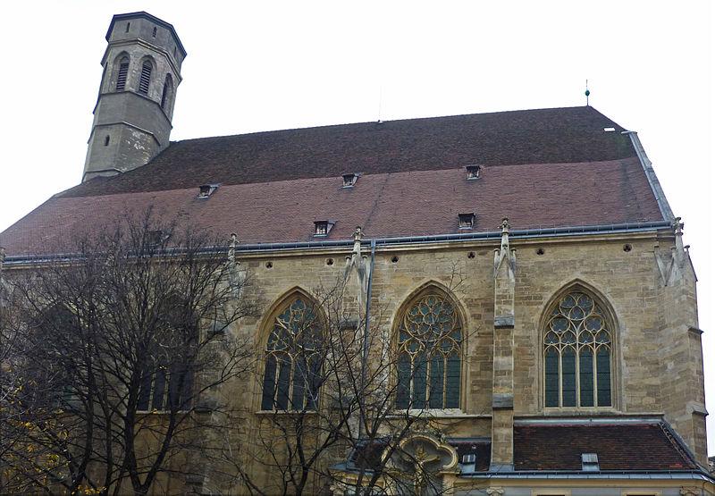 File:Wien-Minoritenkirche-1.jpg