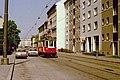 Wien-wvb-sl-315-m-922727.jpg