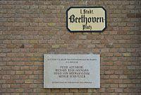 Wien01 Beethovenplatz001 2017-04-30 GuentherZ GD Altenberg+Beer-Hofmann+Hofmannsthal+Schnitzler 1418.jpg