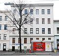 Wien12 Wilhelmstrasse051 2012-01-14 GuentherZ 0361.JPG