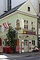 Wien Burggasse 13 vl.jpg
