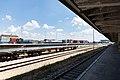 Wien Hafen Freudenau 2019-06-05 010.jpg