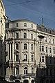 Wien Innere Stadt Seilerstätte 16 944.jpg