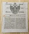 Wiener Zeitung vom 13. November 1811.jpg