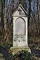 Wiener Zentralfriedhof - Gruppe 41B - Grab von Josef Feil - 1.jpg