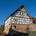 Wiesenthau Schloß Pförtnerhaus 2240130.jpg