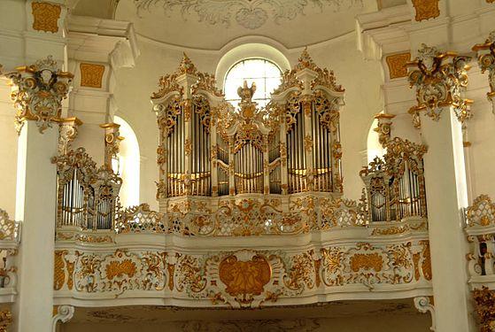 Wieskirche Orgel 2.jpg
