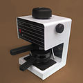 Wigomat-espresso-kaffeemaschine.jpg