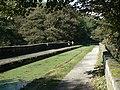 Wigwell Aqueduct - geograph.org.uk - 1522422.jpg