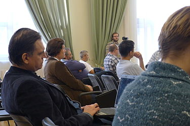 Wiki-Conference in Moscow 2014 06.JPG