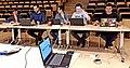 Wiki-warsztaty w Centrum Nauki Kopernik.jpg
