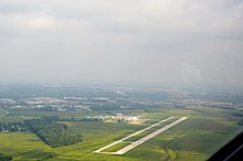 WikiAir Ohio 01 - Bolton Field.JPG