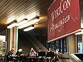 WikiCon 2018 Konzert WikiLovesMusic 5.jpg