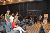 WikiLearningPresentation1Wikimania2015 09.JPG