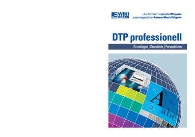 File:WikiPress 9 DTP professionell.pdf