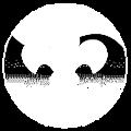 WikiProject Scouting fleur-de-lis transparent.png