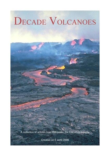File:WikiReader Decade Volcanoes.pdf