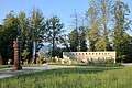 Wiki Šumadija VII Spomen-park Brdo mira 865.jpg