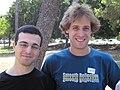 Wiki May 2008 P5020006.JPG