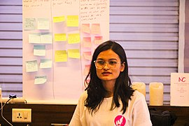 Wiki Women Workshop 2018-08-18 (24).jpg