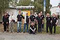 Wiki loves Monuments in Freiberg.jpg