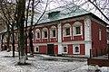 Wiki ostozhenka chambers.jpg
