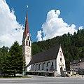 Wiki takes Nordtiroler Oberland 20150604 Sankt Katharina Längenfeld 6280.jpg