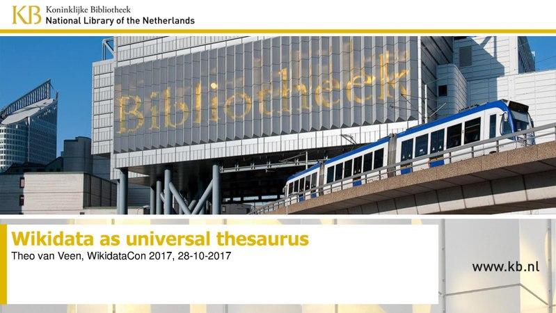 File:Wikidata as universal library thesaurus - tvv.pdf