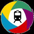 Wikiekspedycja kolejowa 2013 06.png