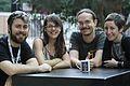 Wikimania-2011-glamcrew.jpg