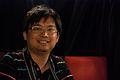 Wikimania 2009 - Jeromy-Yu Chan.jpg