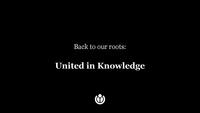 Wikimania 2015 presentation by Lila Tretikov.pdf