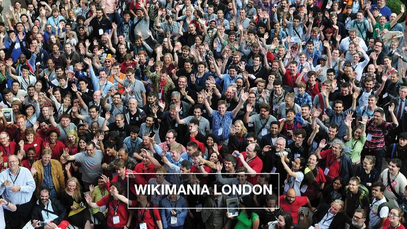 File:Wikimania 2015 presentation by Lila Tretikov.pdf
