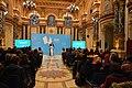 Wikimedia+Hezkuntza konferentzia - Irekiera ekitaldia 05.jpg