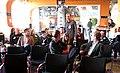 Wikimedia Conference Berlin - Developer meeting (7656).jpg