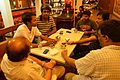Wikimedia Meetup - Kolkata 2015-04-12 7865.JPG