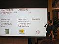 Wikimedia Metrics Meeting - February 2014 - Photo 07.jpg