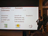 Wikimedia Metrics Meeting - February 2014 - Photo 07.jpg