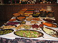 Wikimedia Serbia 2008-12-20 1.jpg