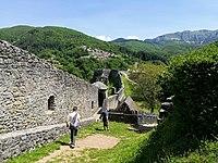 Wikimediani alla fortezza delle Verrucole 42.jpg