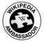 Wikipedia-Ambassador-Program-Logo.png