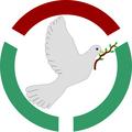 Wikipedia-Medcab.png
