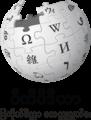 Wikipedia-logo-v2-mnw.png