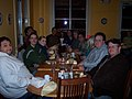 Wikipediapa2meetup2006.jpg