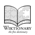Wiktionary logo2 noW-vector.png